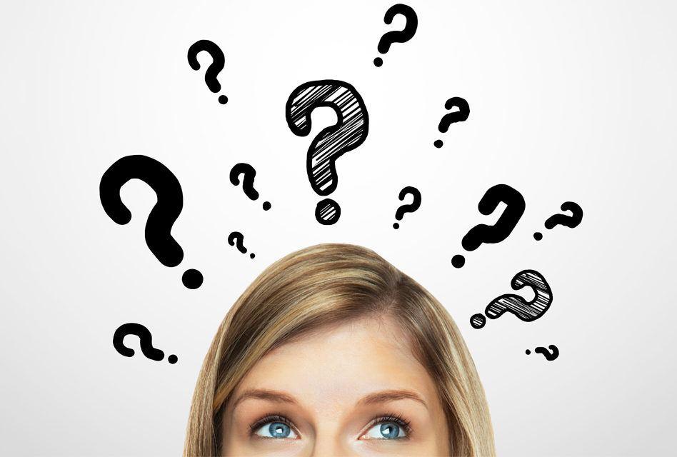 10 Curiosidades da língua inglesa