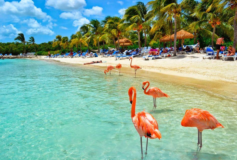 Papiamento – A língua de Aruba, Curaçao e Bonaire