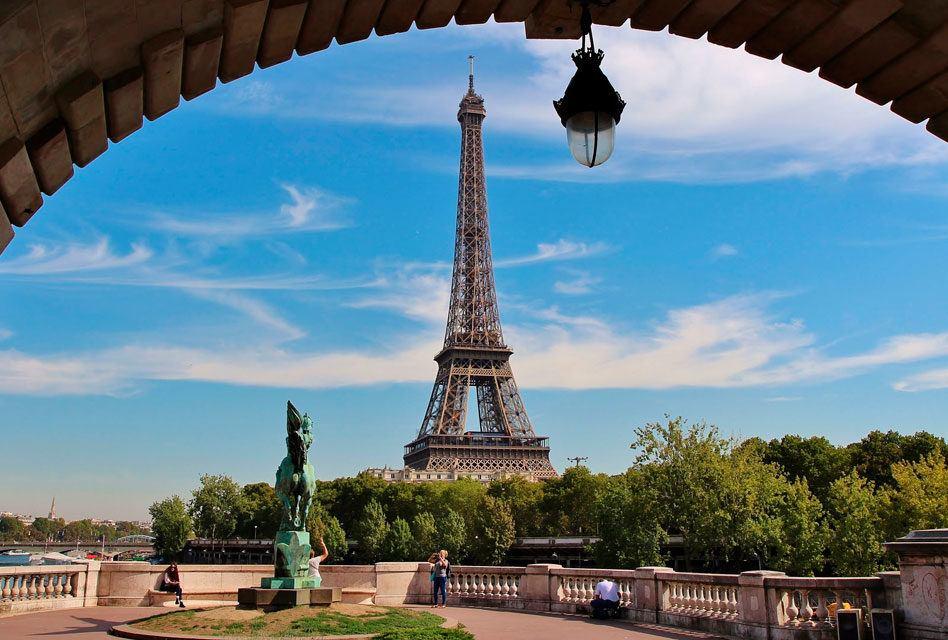 Francês: Les jours et les mois (Dias e meses)