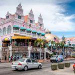 Papiamento: Prepare-se para sua próxima viagem a Aruba ou Curaçao