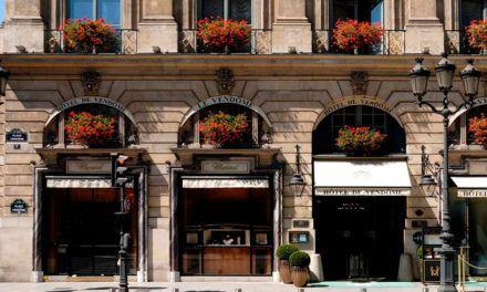 Francês: À l'hôtel (No hotel)