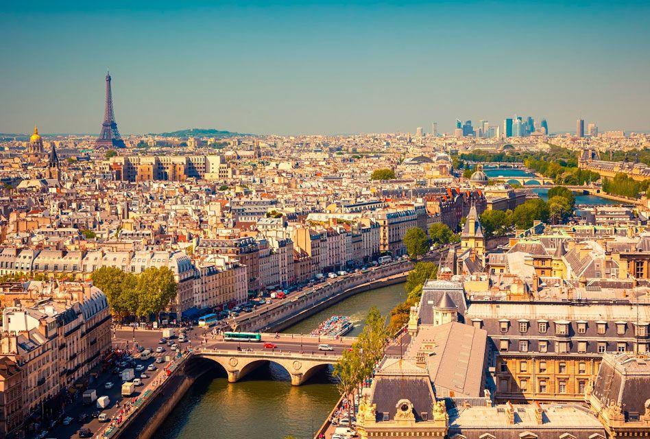 Francês: Os adjetivos