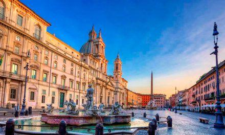 Italiano: O uso de Ne, Ce e Ci