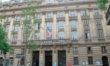 Francês: Occupations (Profissões)