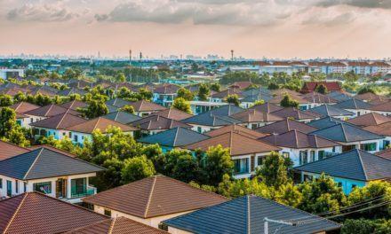 """Inglês: A palavra """"suburbs"""""""