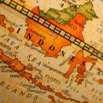 Você sabia que 365 línguas são faladas na Indonésia?