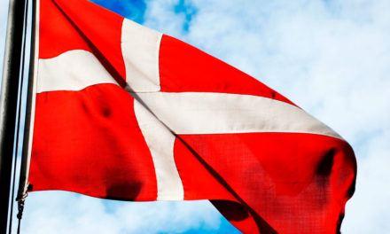 16 Curiosidades sobre a Dinamarca