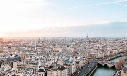 Francês: O verbo Venir (vir)