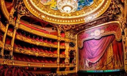 Francês: Les loisirs (Lazer)