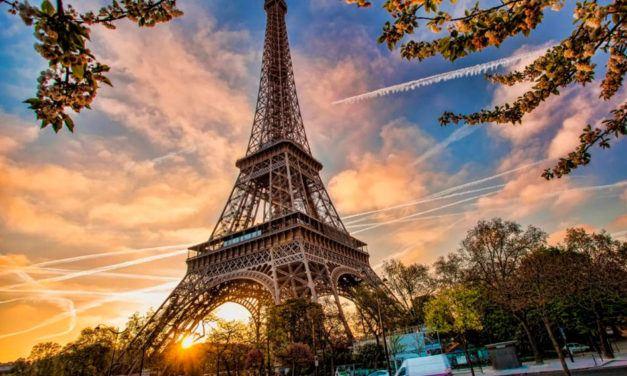 Guia de Francês – Índice