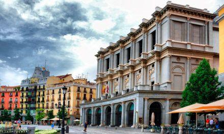 Espanhol: Os verbos Ir y Coger (Ir e pegar)