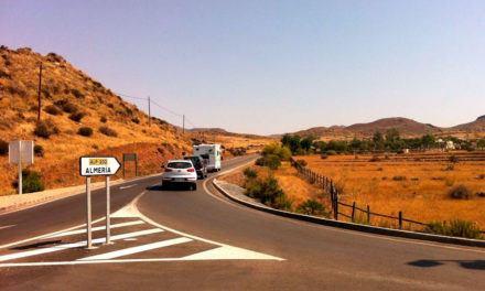 Espanhol: En la carretera (Na estrada)