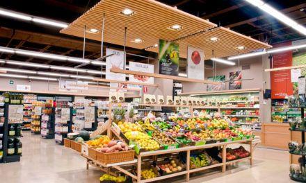 Espanhol: En el supermercado (No supermercado)