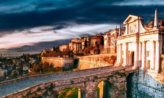 10 palavras italianas que todo mundo conhece