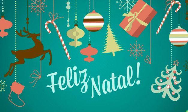 """Como dizer """"Feliz Natal"""" em diversos idiomas"""