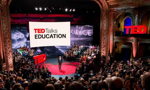 John McWhorter: 4 razões para aprender um novo idioma