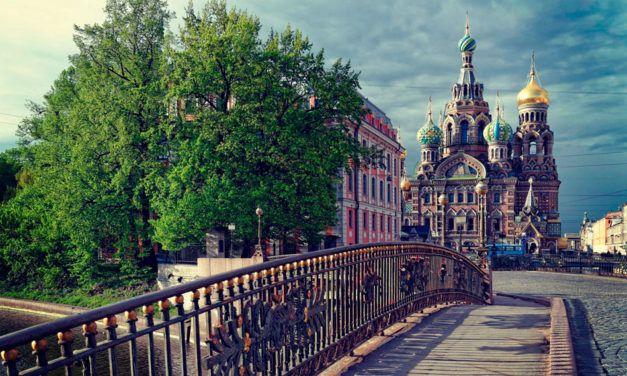 10 palavras russas que não existem em outras línguas