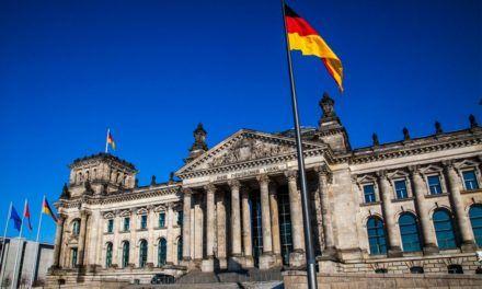 Alemão: O alfabeto e sua Pronúncia