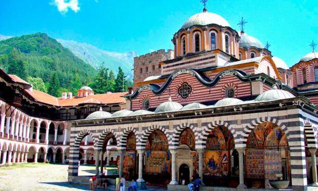 11 expressões curiosas em Búlgaro