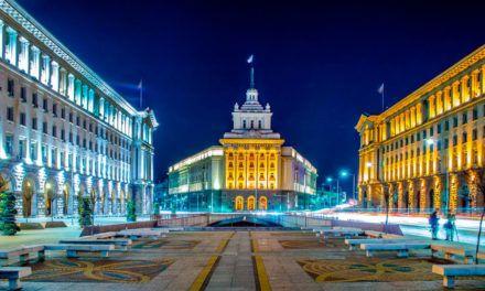 Búlgaro: Os números cardinais, ordinais e as horas
