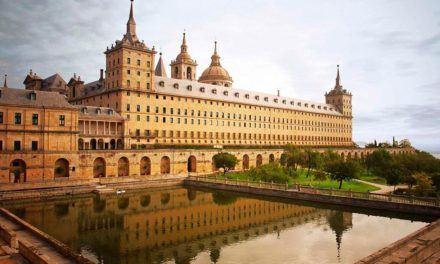 Espanhol: Os Substantivos