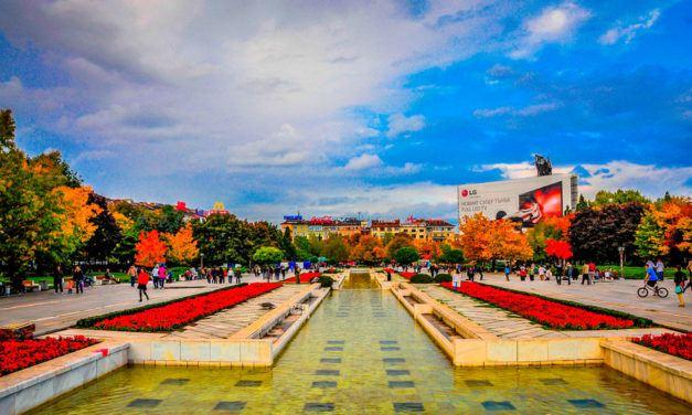 Búlgaro: Partícula interrogativa e Perguntas