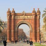 Espanhol: O verbo Hacer (fazer)