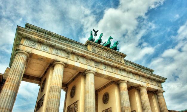 Alemão: Gramática essencial da Língua Alemã