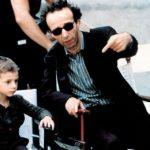 7 filmes essenciais para aprender italiano