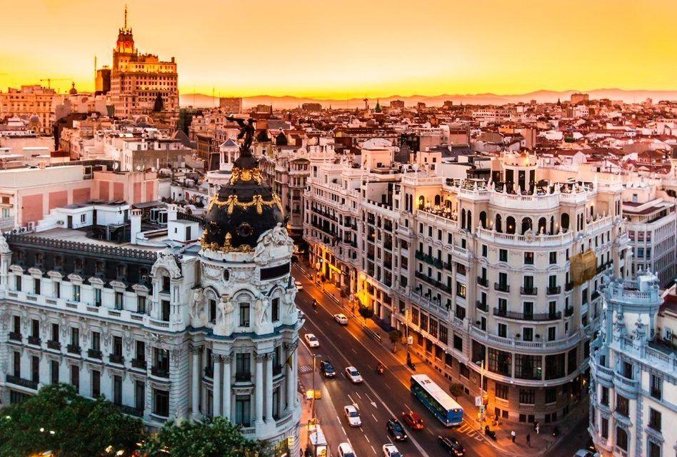 Espanhol: Uso dos Artigos