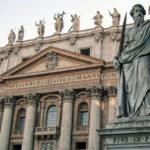 Italiano: Falsos cognatos