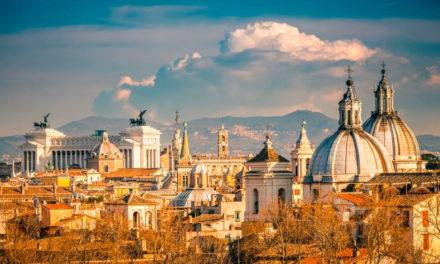 Italiano: Modi di dire (Expressões idiomáticas)