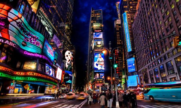 Inglês: Expressões – Marketing e Vendas