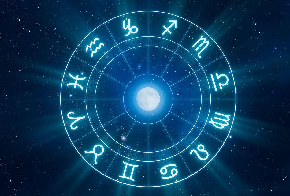 Italiano: Segni Zodiacali (Signos Zodiacais)