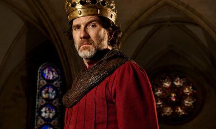 Português: Viva o rei, vivam os reis!