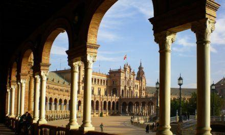 Espanhol: Hola! (Olá!) – Saudações e Cumprimentos