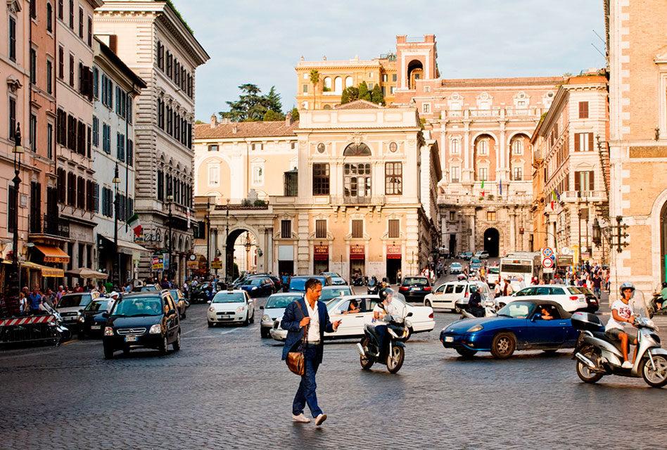 Italiano: 20 palavras que podem confundir