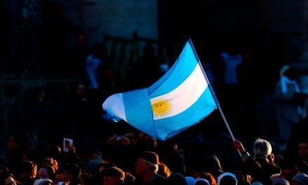 Conheça 100 Gírias e  Expressões Argentinas