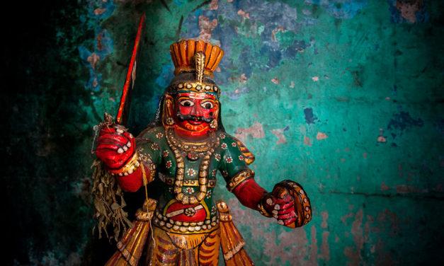 Quais são os 13 idiomas mais antigos do mundo que ainda são falados?