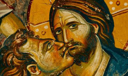 """Origem da expressão """"Onde Judas perdeu as botas"""""""
