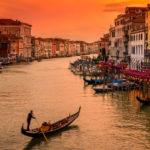 Italiano: 14 expressões muito úteis