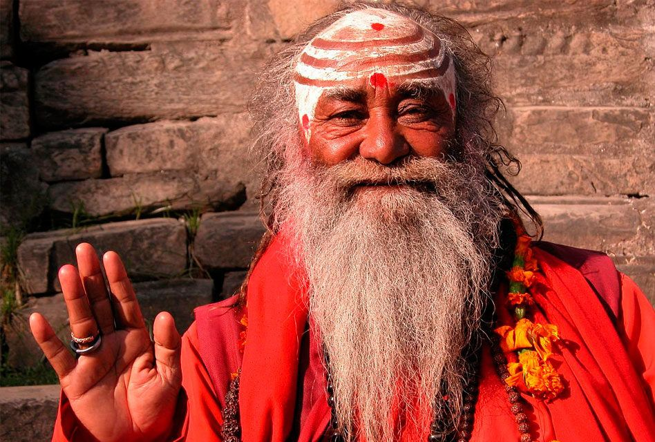 Novas línguas: Hindi