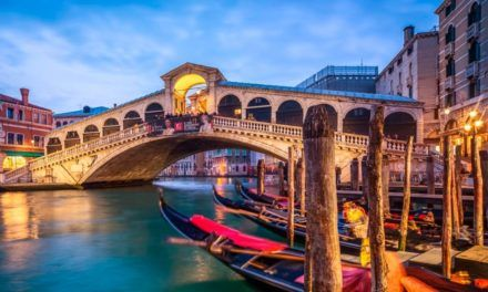 80 Provérbios Italianos