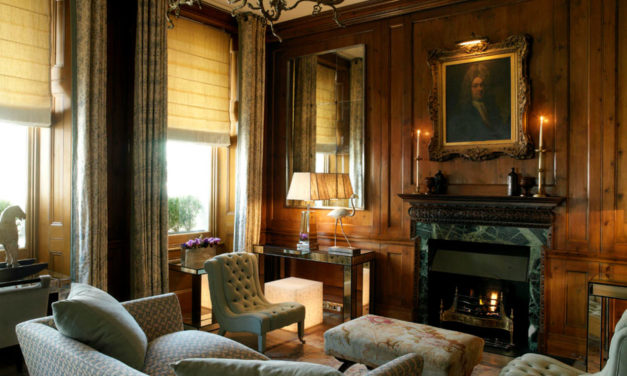 Inglês: Booking a room (Reservar um quarto)