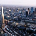 Inglês: About Town (Na cidade)