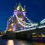 Inglês: Sightseeing (Turismo)