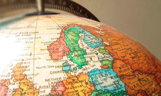 4 mitos sobre o aprendizado de idiomas