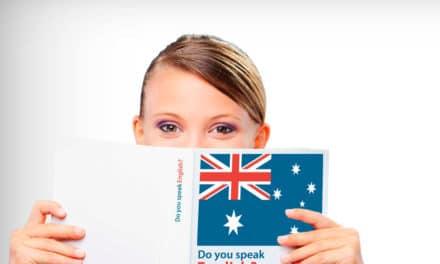 5 razões para aprender uma nova língua ainda em 2017