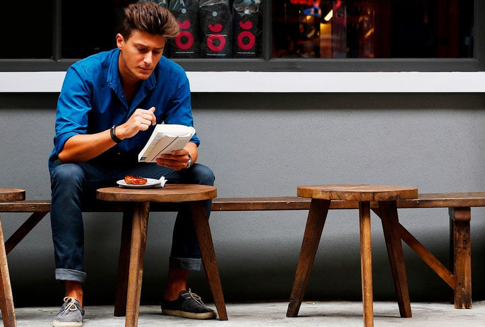 4 truques para dominar um idioma mais rapidamente