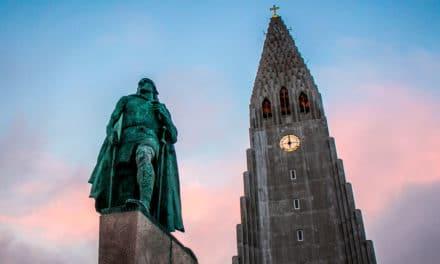 Islandês: Uma língua (quase) intacta